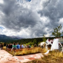 220x220 sq 1465527754192 02coloradowedding