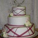 130x130 sq 1297569674547 cakefeb10073