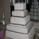 130x130 sq 1297569781110 weddingcakes200836