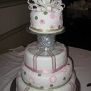 130x130 sq 1297569789110 weddingcakes200843