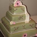 130x130 sq 1297569798219 weddingcakes200850