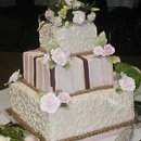 130x130 sq 1297569822485 weddingcakes200882