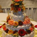130x130 sq 1297569830406 weddingcakes2008113