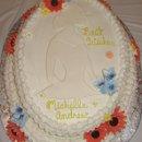 130x130 sq 1297573988235 cakepicssummer200827