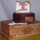 130x130 sq 1297574117313 cakefeb10080