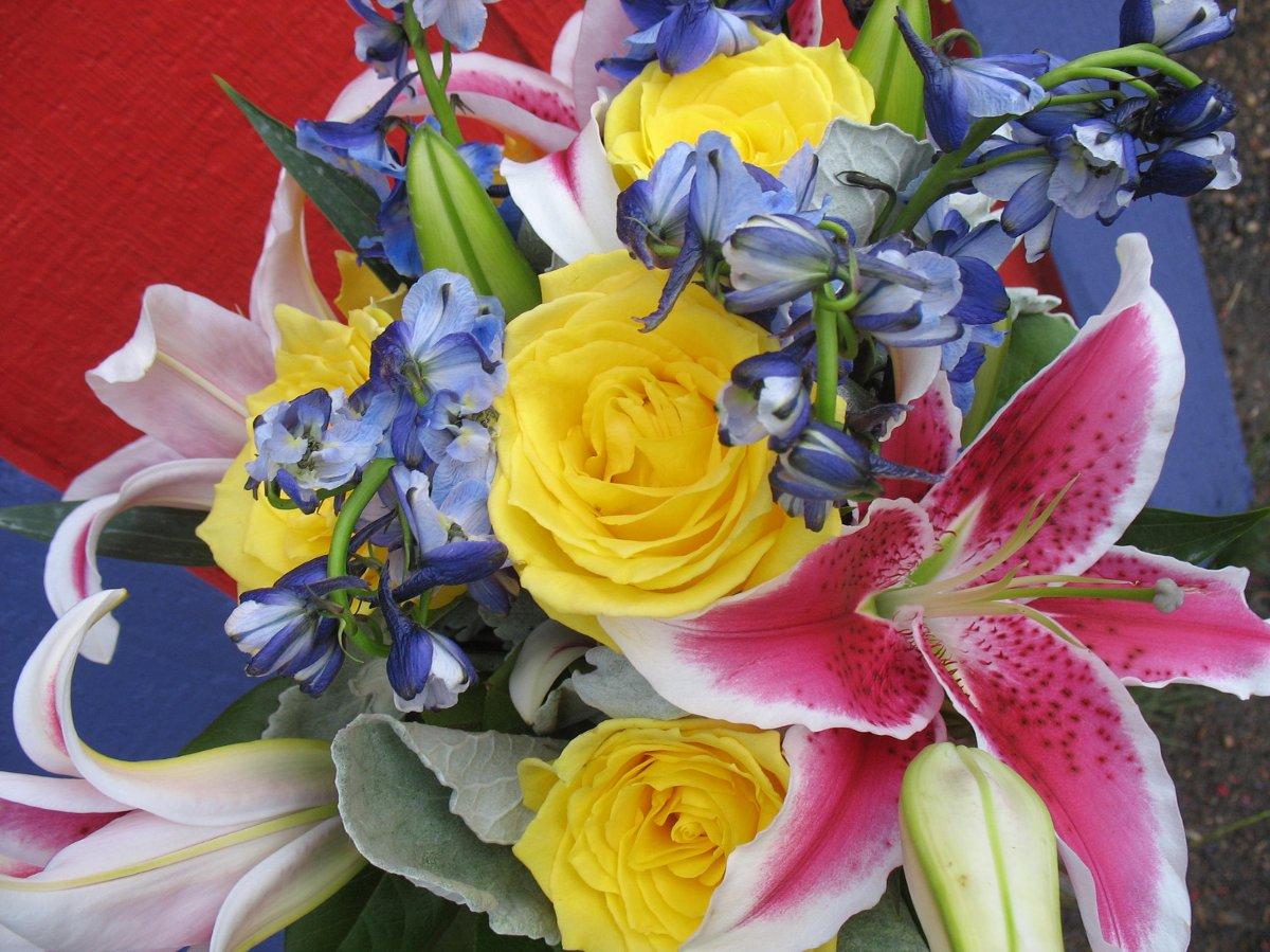 Vail Wedding Florists Reviews For Florists