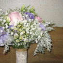 130x130 sq 1377552585209 blue and white wedding 365