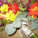 130x130 sq 1377552872427 blue and white wedding 375