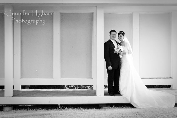photo 51 of Jennifer Higham Photography