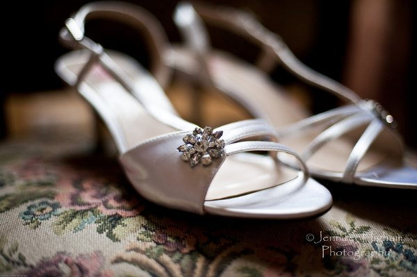 photo 61 of Jennifer Higham Photography