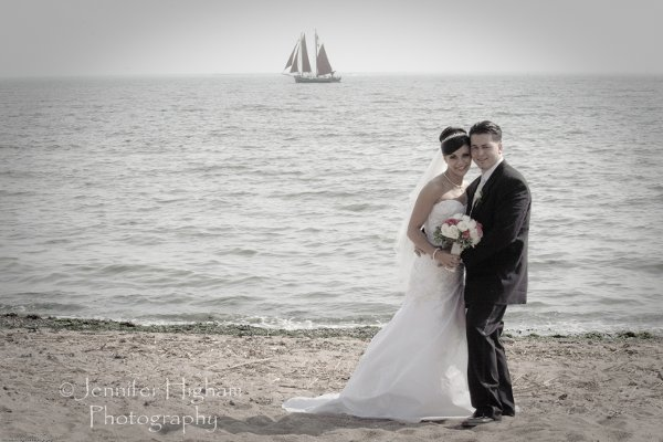 photo 70 of Jennifer Higham Photography