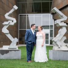 Taubman Museum Of Art Venue Roanoke Va Weddingwire
