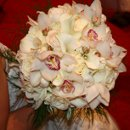 130x130 sq 1285106107670 whitebouquet