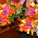 130x130_sq_1285107638060-maidsbouquet