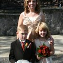 130x130_sq_1285110081513-estherswedding053