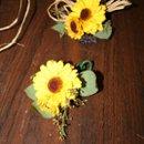 130x130 sq 1285116819998 flowersjuly2010012