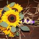 130x130 sq 1285116867170 flowersjuly2010015
