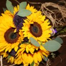 130x130 sq 1285116871873 flowersjuly2010016