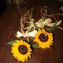 130x130 sq 1285116920388 flowersjuly2010029