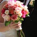 130x130 sq 1285118694170 bouquetandbout