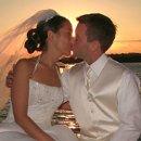 130x130 sq 1362669728206 weddingwireicon