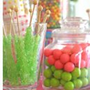 130x130_sq_1283917529033-candypartycollage1
