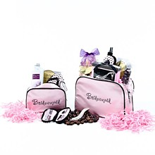 220x220 sq 1328232993011 bridesmaidgiftbasket