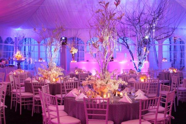 small wedding venues long island