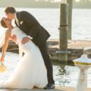 130x130 sq 1469812373181 mission inn resort orlando wedding venue 1