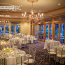 130x130 sq 1469814658286 mission inn resort orlando wedding venue la hacien