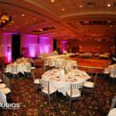 130x130 sq 1469814937061 mission inn resort orlando wedding venue 154