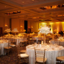 130x130 sq 1469814942348 mission inn resort orlando wedding venue 199