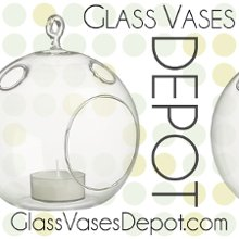 220x220 1325103073287 logoglass.vases.depot400x400