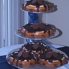 220x220 sq 1286421410116 cheesecake3tier
