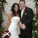 130x130 sq 1286306201476 weddingparrishandcarolina031