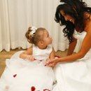 130x130 sq 1286306285429 weddingparrishandcarolina046