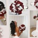 130x130 sq 1286306410257 weddingparrishandcarolina156