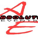 130x130_sq_1353431137564-absoluteeventsofficiallogojpeg