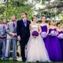 Cobbs Mill Inn Power Wedding Party - Ken Beach and Kristina Burritt Beach