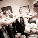 130x130_sq_1295381278097-weddingphotography08