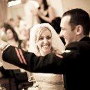 130x130 sq 1295381341956 weddingphotography17