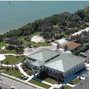 130x130 sq 1346948435041 aerialview