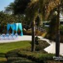 130x130 sq 1396620797427 bellair beach wedding reception