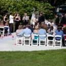130x130 sq 1396620933272 wedding part