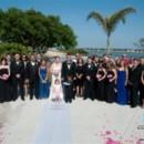 130x130 sq 1396621019207 wedding part