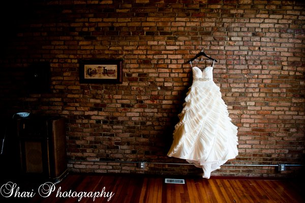 photo 58 of Shari Photography