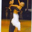 130x130 sq 1284129013489 dance011