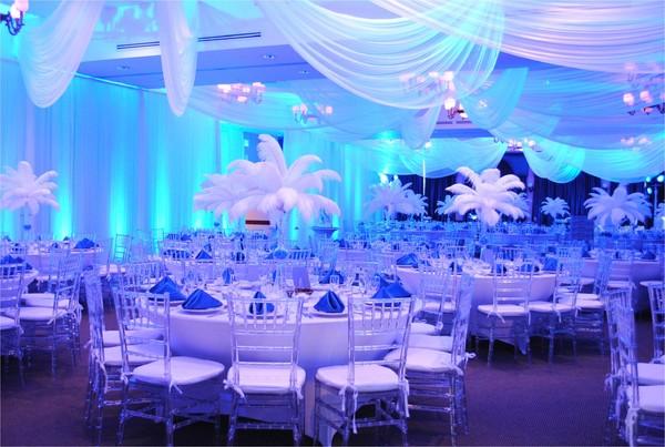 Miramar Cultural Center Amp Artspark Miramar Fl Wedding Venue