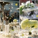 130x130 sq 1284150866685 modernweddingcenterpieces