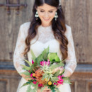 130x130 sq 1470180255350 catalina view gardens wedding paige chad 0027 x2